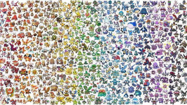 File:Pokemon.jpeg