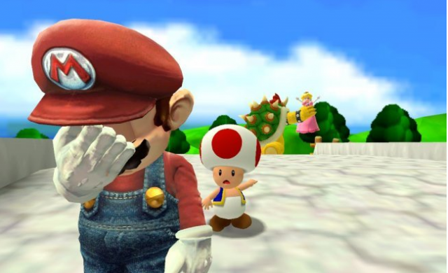 File:Mario face palm.png
