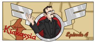 Kickassia Part4