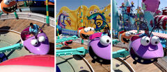 Universal-Studios-Despicable-Me-2-Ride-Hollywood-5
