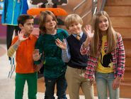 Nrdd-nicky-ricky-dicky-and-dawn-harper-meet-the-harpers-nickelodeon-nick-dot-com-show-website-photo-gallery 1