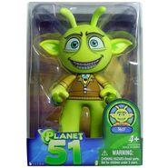 Planet-51-skiff-toy-figure-12-cm-216-500x500
