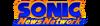 SonicWiki-wordmark
