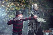 Freddyvs.Jason