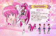 HappinessCharge-PreCure-image-happinesscharge-precure-36338577-600-380