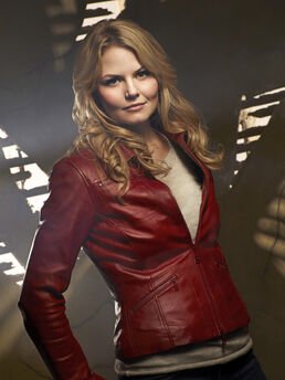 Once-upon-a-time-jennifer-morrison-8