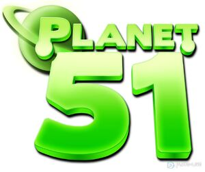 Ps3-planet-51-1244595580-1