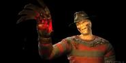 Freddy 2