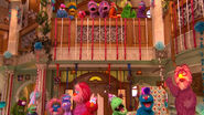 Furchester hotel monster monster day song 1024 576