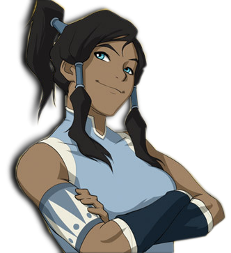 File:Korra png by nor4eto8-d4x6gy7.png