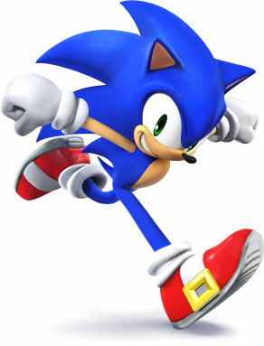 File:Sonic SSB4.png