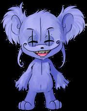 Munchie2