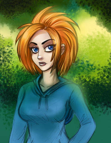 File:Rayna.png