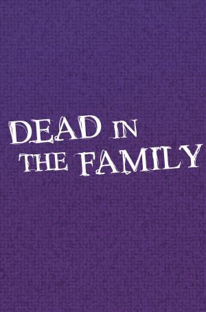 File:11-Dead-in-the-Family.jpg