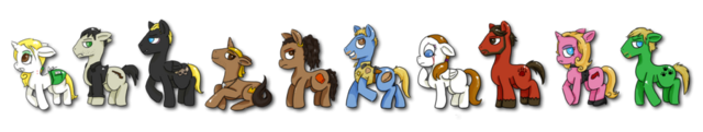 File:True blood ponies by fangurley-d4md6na-1-.png