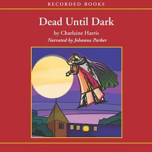 File:Covers-Dead Until Dark-audiobook-003.jpg