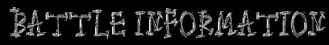 File:Infobox-header battle-info2.png