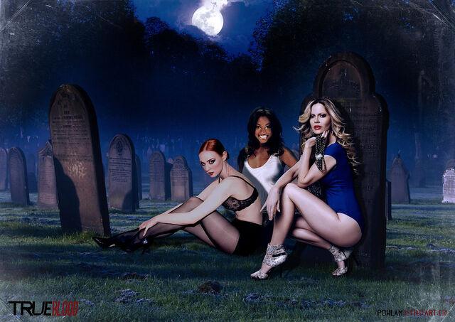 File:True blood vampire ladies by powlam-d572d5t-1-.jpg