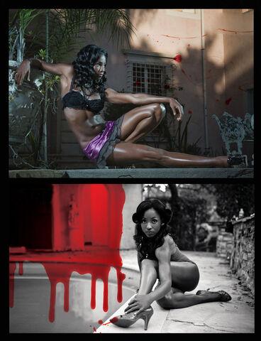 File:Tara thornton s1 image pack 2 by riogirl9909-d39781s-2-.jpg