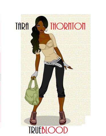 File:Tara by fatalfashion-d4ymxw8-1-.png