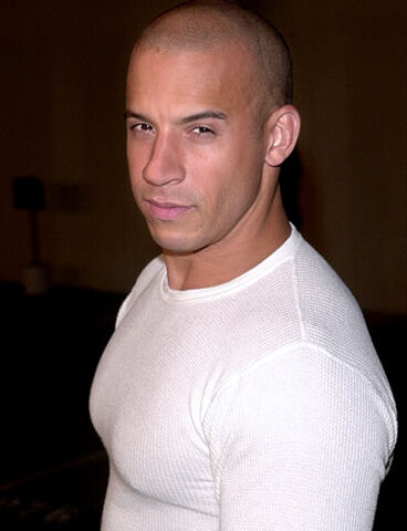 File:VinDiesel.jpg