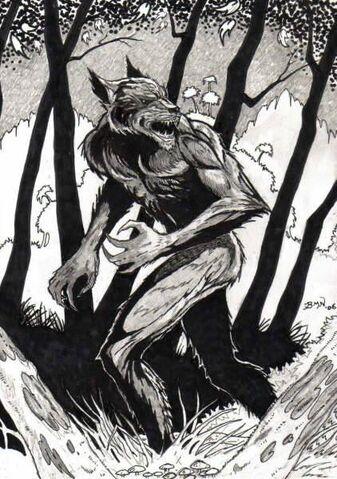 File:Werewolves werewolf 6.jpg