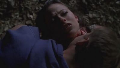 File:True Blood Season Four 5.jpg