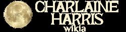 CH-Wiki-wordmark