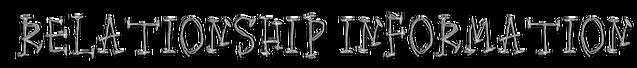 File:Infobox-header relat-info2.png