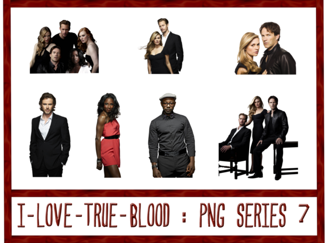 File:I love true blood png series 7 by riogirl9909stock-d570sa1-1-.png