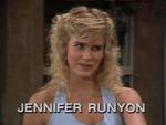 JenniferRunyon