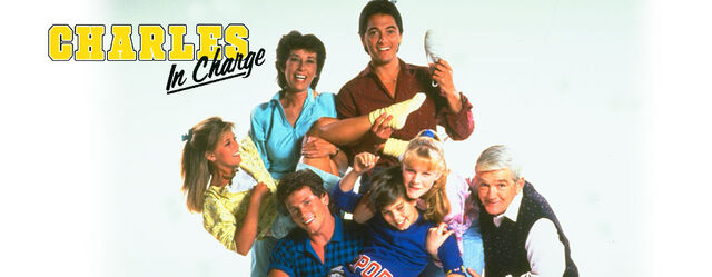 File:Charles in charge banner.jpg