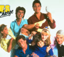 Charles in Charge Wiki