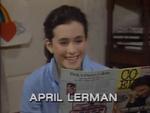 AprilLerman