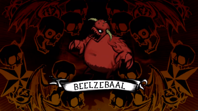 File:Beelzebaal.png