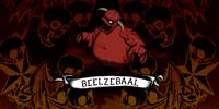 Beelzebaal