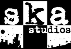 File:Ska studios logo.png