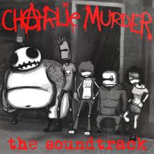 File:Soundtrack.jpg