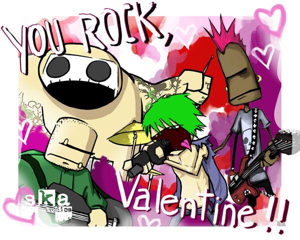File:You Rock.jpg