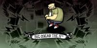 Big Oscar the Nth