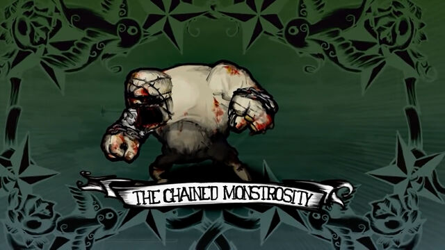 File:The Chained Monstrosity.jpg