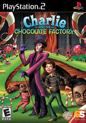 Charliegame2