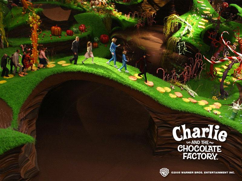 Charlie-the-Chocolate-Factory-tim-burton-169394 800 600