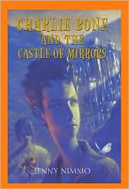 File:CB and Castle Mirrors.jpg