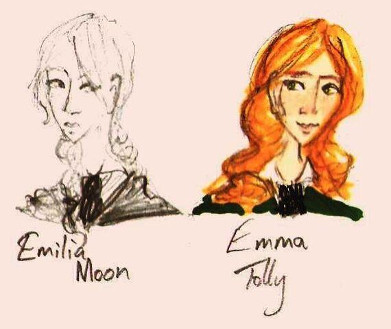 File:Emilia moon.jpg