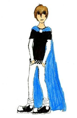 File:COTRK Gabirel Silk coloured by Larz777.jpg