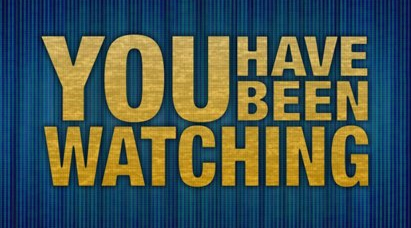 File:You Have Been Watching.jpg