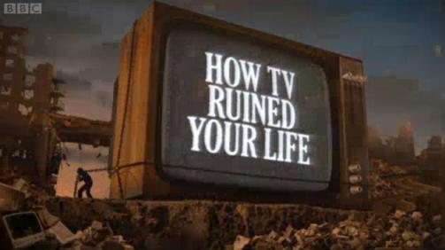 File:How TV Ruined Your Life.jpg