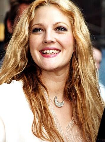 File:Drew-Barrymore-1.jpg