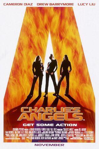 File:Charlies angels.jpg